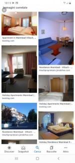 Annuncio vendita Villach multiproprietà