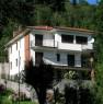 foto 13 - Valgioie villa immersa nel verde a Torino in Vendita