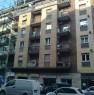 foto 14 - Milano monolocale luminoso zona movida milanese a Milano in Affitto