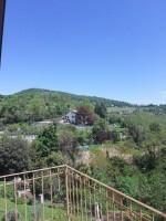 Annuncio vendita Moncalieri casa con giardino