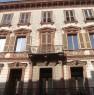 foto 0 - Permuta per Alghero appartamento a Sassari in Vendita