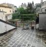 foto 7 - Pico casa in pieno centro storico a Frosinone in Vendita