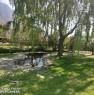 foto 1 - Gordona terreno agricolo edificabile con casale a Sondrio in Vendita