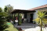 Annuncio vendita Villino signorile a San Felice Circeo