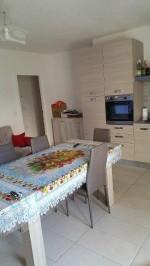 Annuncio affitto Cerreto Guidi appartamento nuovo arredato