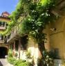 foto 10 - Milano elegante bilocale appena ristrutturato a Milano in Affitto