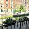 foto 9 - Milano elegante bilocale appena ristrutturato a Milano in Affitto