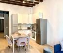 Annuncio affitto Milano elegante bilocale appena ristrutturato