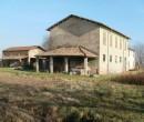 Annuncio vendita Ravenna rustico da ristrutturare