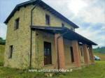 Annuncio vendita Casale nelle vicinanze di Gualdo Cattaneo