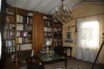 Annuncio vendita Sacrofano villa in collina con ampio giardino