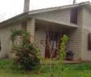 Annuncio affitto Proceno casa vacanza di campagna