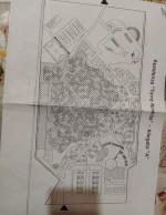 Annuncio affitto casa multiproprietà villaggio Torre Rinalda