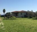Annuncio vendita Alghero terreno con casa