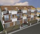Annuncio vendita Località Granatari Messina villette monofamiliari