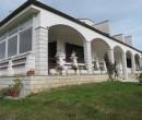 Annuncio vendita Lecce in contesto residenziale villa