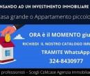 Annuncio vendita appartamento Lecce in zona Mazzini