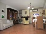 Annuncio affitto Carpignano Salentino casa vacanze climatizzata