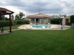Annuncio affitto Taviano casa vacanza Salento