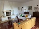 Annuncio affitto villa prestigiosa in Castro