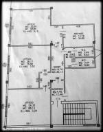 Annuncio affitto Marghera zona industriale ufficio