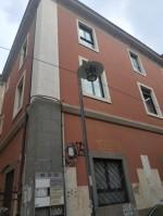 Annuncio vendita Pescara monolocale con servizio ad uso studio