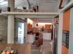 Annuncio vendita villa in Bergamo