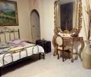 Annuncio affitto Budoni camere in soluzione bed & breakfast