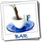 Annuncio affitto Mestre zona pedonale caffetteria snack bar