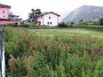 Annuncio vendita Rovereto da privato terreno edificabile