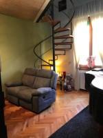 Annuncio affitto zona Firenze Nova nuovo Pignone appartamento
