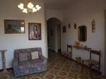 Annuncio affitto Villetta al mare a Torre Lapillo