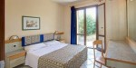 Annuncio vendita Nardò appartamento con doppio giardino
