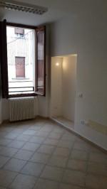 Annuncio affitto centro storico di Cervia uffici