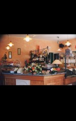 Annuncio vendita Pancalieri bar caffetteria tavola fredda