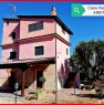 foto 10 - Corigliano Calabro appartamenti arredati a Cosenza in Affitto