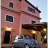 foto 3 - Corigliano Calabro appartamenti arredati a Cosenza in Affitto