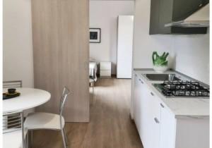 Annuncio affitto Corigliano Calabro appartamenti arredati