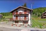 Annuncio vendita Pragelato frazione Soucheres Basses appartamento