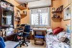 Annuncio vendita Roma zona Verderocca appartamento