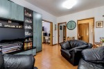 Annuncio vendita Roma Verderocca quadrilocale panoramico