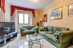 Annuncio vendita Colli Aniene spazioso appartamento