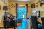 Annuncio vendita Roma appartamento panoramico e luminoso
