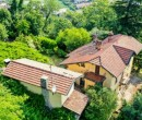 Annuncio vendita Mapello soluzione immobiliare immersa nel verde