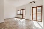 Annuncio affitto Roma appartamento al piano attico