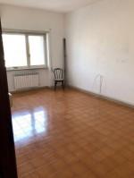 Annuncio affitto Roma in zona Talenti appartamento