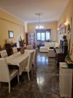 Annuncio vendita Marino centrale luminoso appartamento