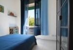 Annuncio affitto in Santa Marinella appartamento
