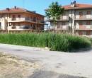 Annuncio vendita Fossacesia terreno edificabili