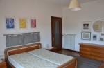 Annuncio affitto zona Bocconi Milano camera singola molto ampia